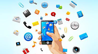 apps-flavio-maluf