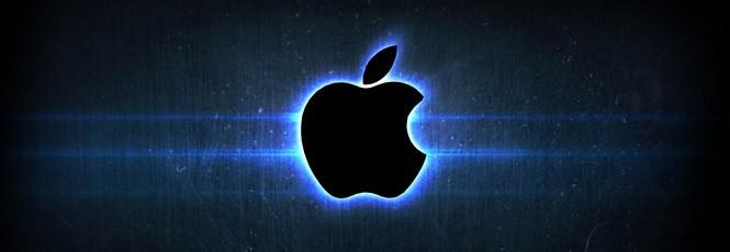20447.34229-apple
