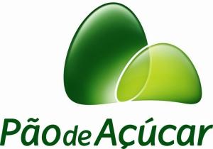 pao_de_acucar_logo